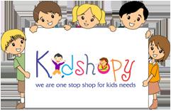 Kidshopy