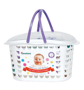 Baby Care Gift Packs