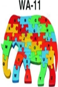 ABC Elephant