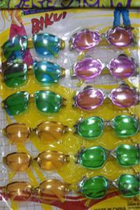 Kids Sun glass