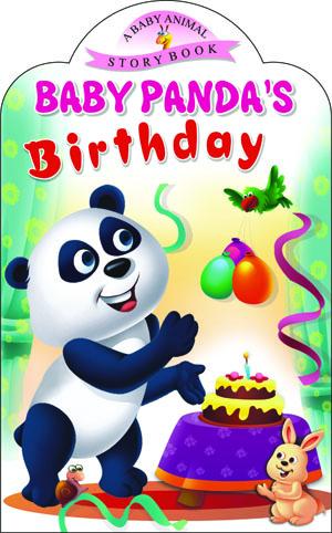 Baby Panda's Birthday03