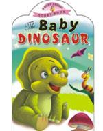 The Baby Dinosaur