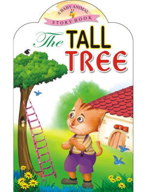 The Tall Tree