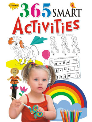365 Smart Activity