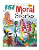 151 Moral Stories