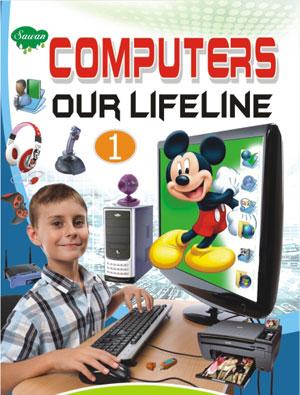 Computer Our Lifeline-1