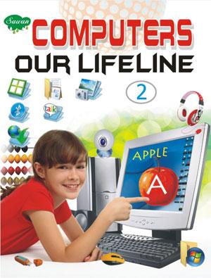Computer Our Lifeline-2