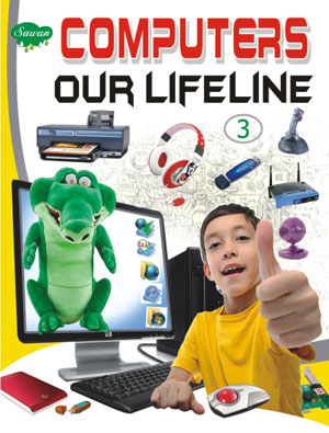 Computer Our Lifeline-3