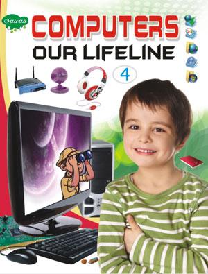 Computer Our Lifeline-4