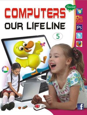 Computer Our Lifeline-5
