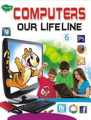 Computer Our Lifeline-6