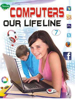 Computer Our Lifeline-7