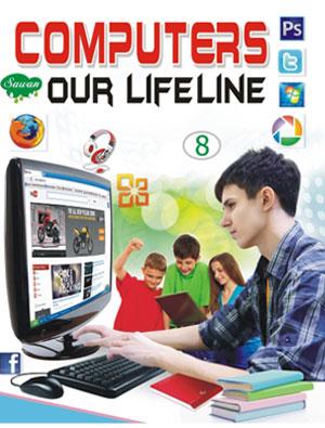 Computer Our Lifeline-8