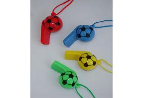 Football Whistle