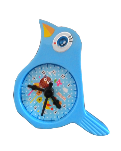 Bird sharpner - Blue