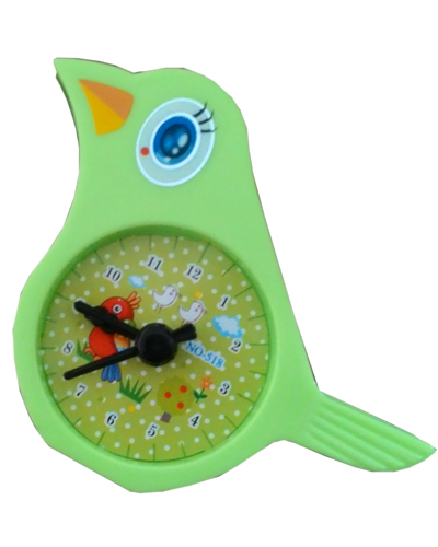 Bird sharpner - Green