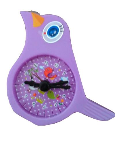 Bird sharpner - Lavender