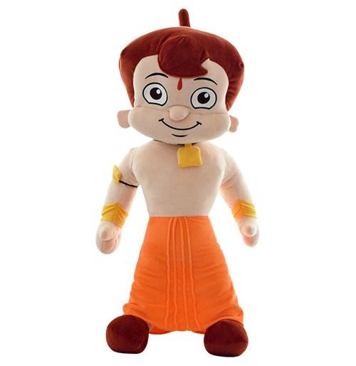 Chhota Bheem toy