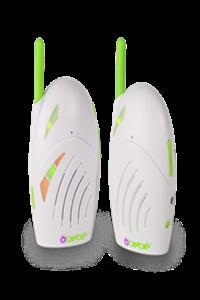 Bremed Baby Monitor walkie talkie