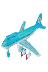 ANAND  AIRWAYS  BOEING  (PVC)