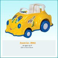 ANAM CAR