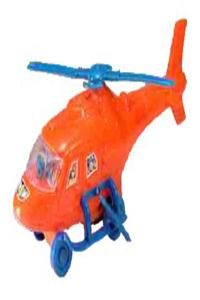 DEFENCE HELICOPTER