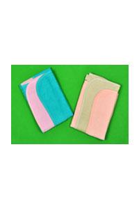 BABY TOWEL MINI [Pack of 3]