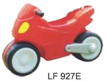 Bike Rideon