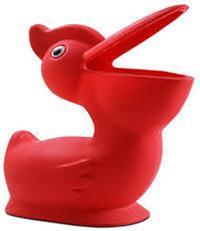Duck Bin
