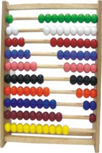 Abacus (10-10)