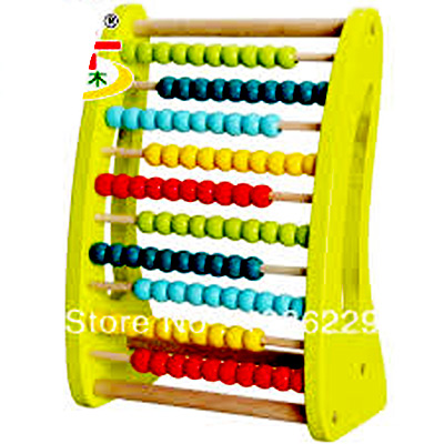 Abacus 10-11