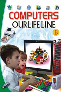 Computer Our Lifeline B